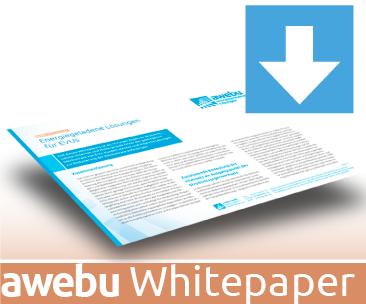 Neues Whitepaper für Stadtwerke: Kundenbindung im Zeichen der Digitalisierung