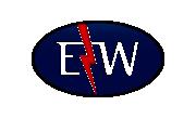 Elektrizitätswerk Wanfried