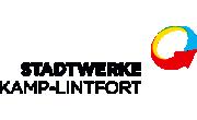 Stadtwerke Kamp-Lintfort