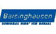 Stadtwerke Barsinghausen