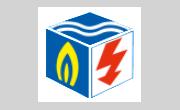 Logo Einbeck